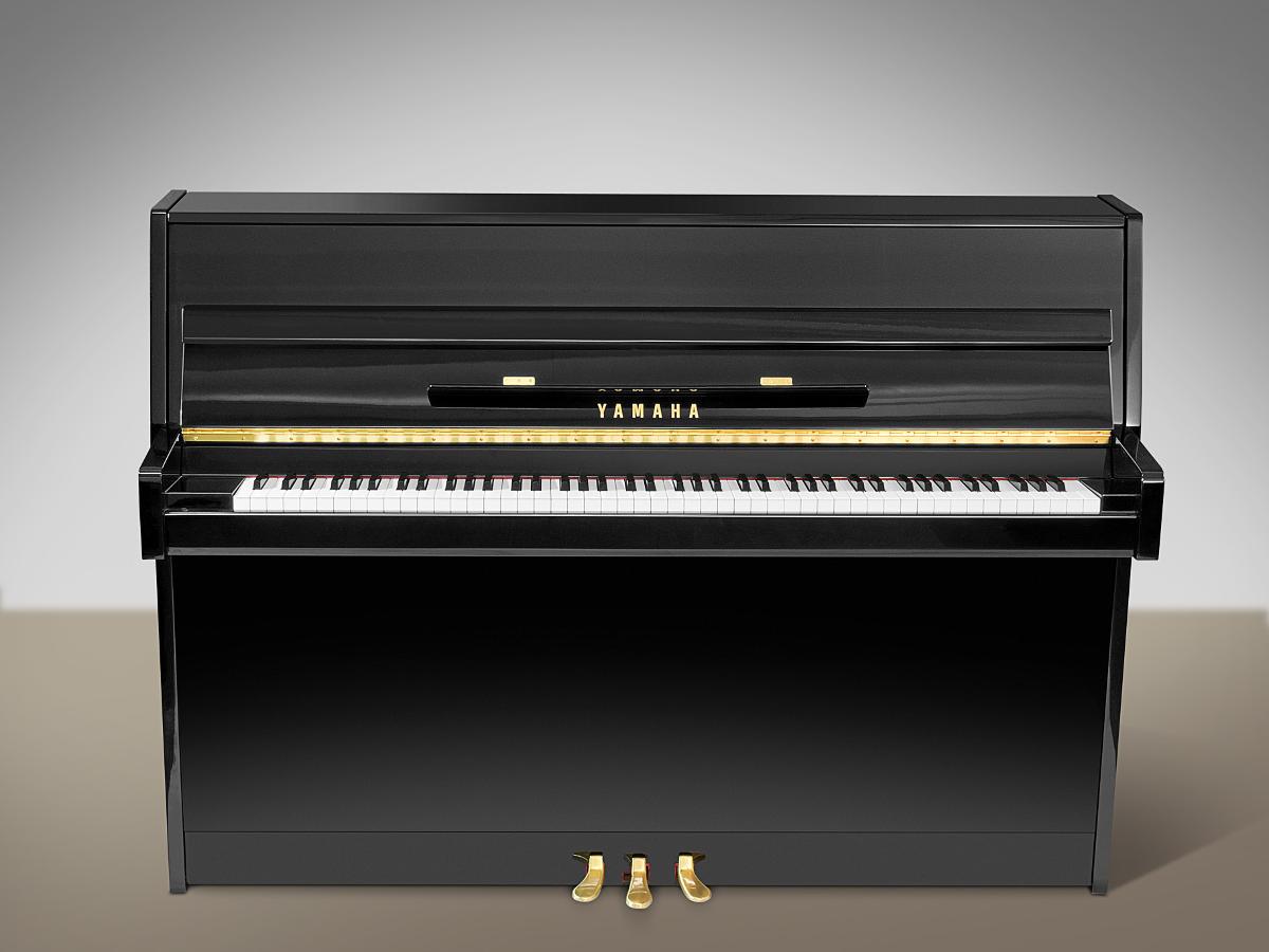 An und verkauf von klavieren und fl geln for An und verkauf von mobeln